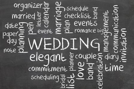 Bridal Tip Tuesdays