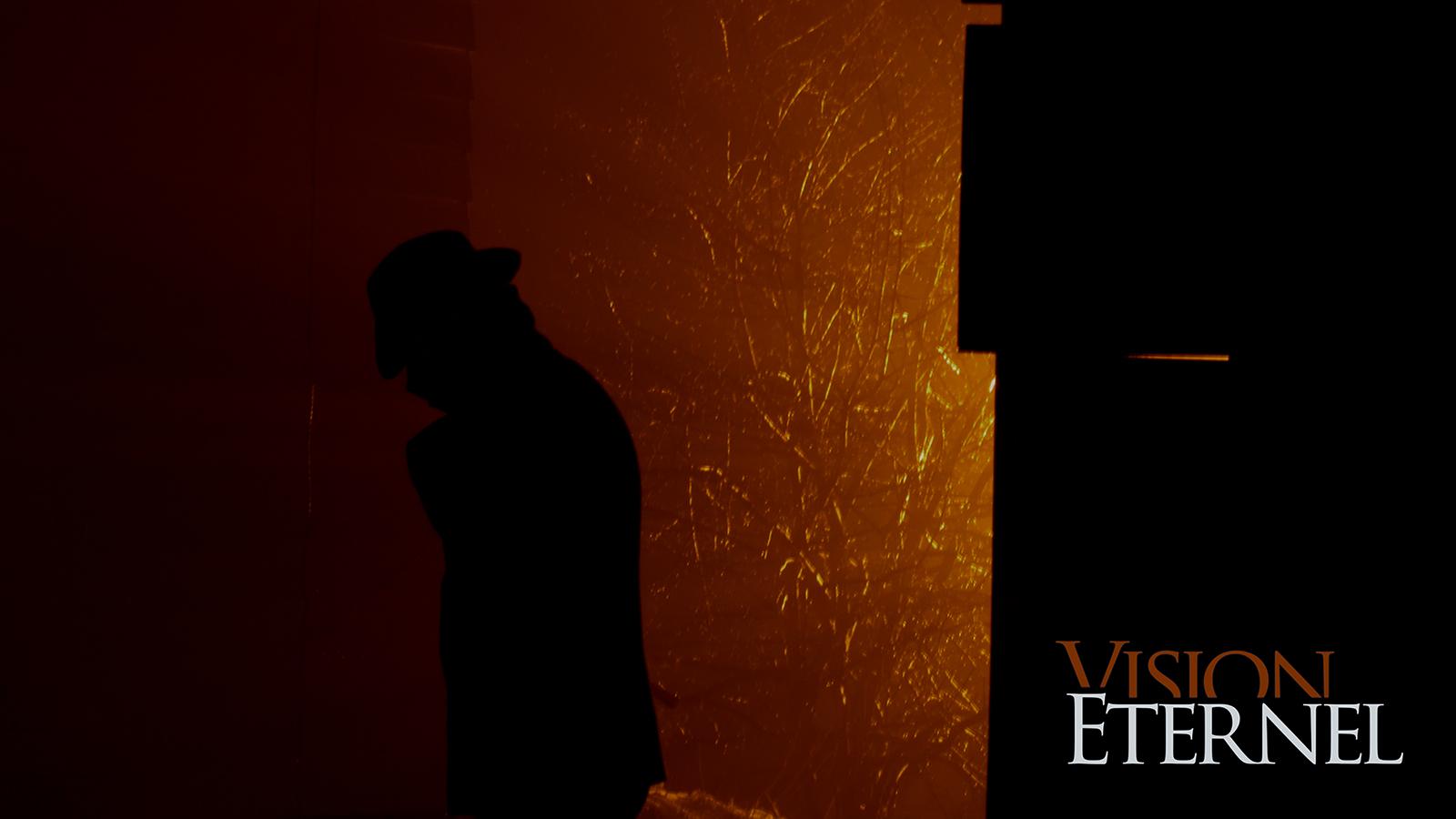 Abridged Pause Recordings Announces Vision Éternel Boxed Set Plans
