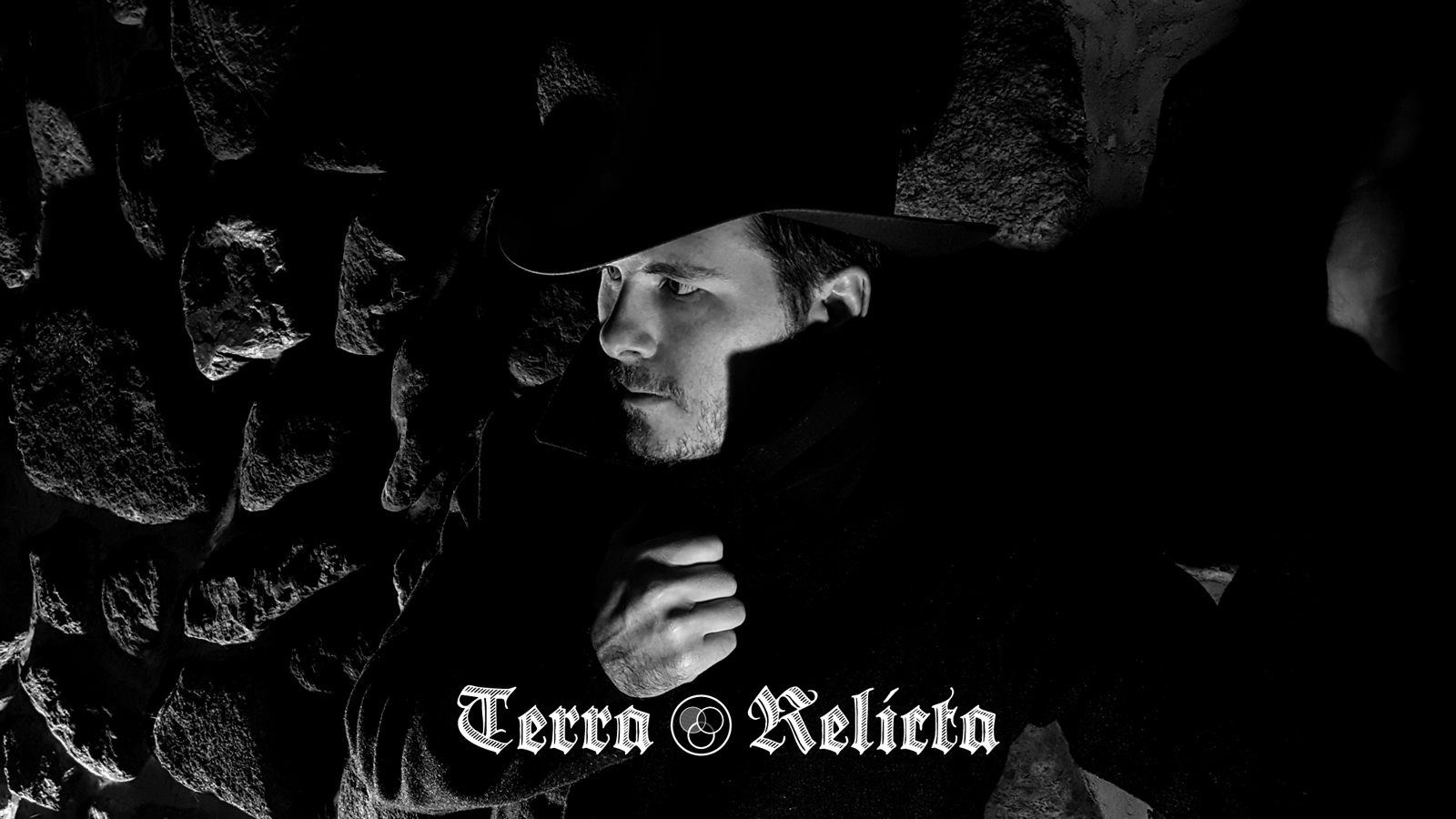 Vision Eternel Interview For Terra Relicta