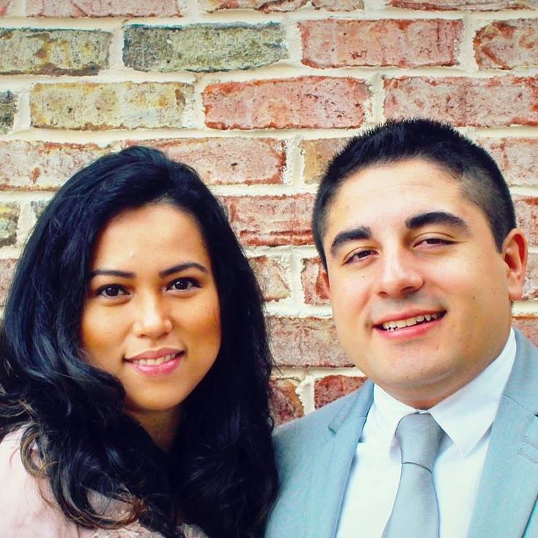 Update From Miguel Sanabria Missionary To Colombia