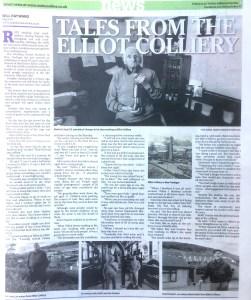 Wales.On.Sunday.Elliot