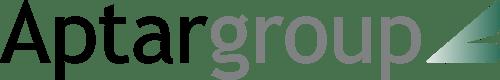 logo aptar group