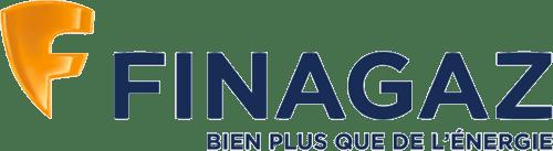 Logo Finagaz