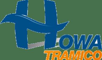Logo Howa Tramico