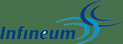 Logo Infineum