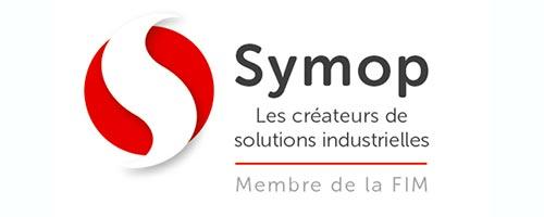 Logo Symop