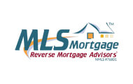 MLS Mortgage Client Logo