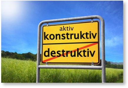 AK074 Die Losada-Rate... so stärkt man (nicht nur) Teams