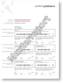 PV-Musterreport-Vorschaubild