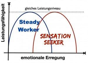 sensationseeker