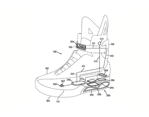 NIKE-AIR-MAG-MARTY-MCFLY-PATENT.jpg