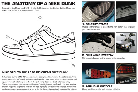 NIKE-DUNK-60-DMC-DELOREAN-0.jpg