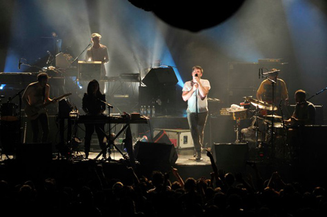 LCD-SOUNDSYSTEM-CONVERSE-BUENOS-AIRES-3.jpg