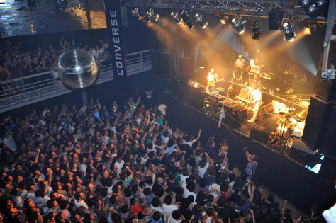 LCD-SOUNDSYSTEM-CONVERSE-BUENOS-AIRES.jpg