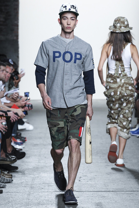 mark-mcnairy-new-amsterdam-spring-summer-2014-runway-06