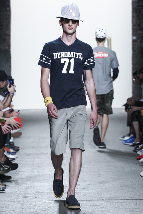 mark-mcnairy-new-amsterdam-spring-summer-2014-runway-07