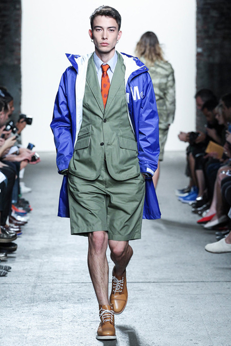 mark-mcnairy-spring-summer-2014-menswear-06