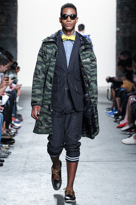 mark-mcnairy-spring-summer-2014-menswear-07