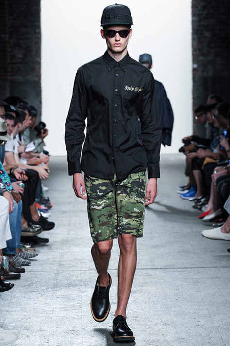 mark-mcnairy-spring-summer-2014-menswear-15