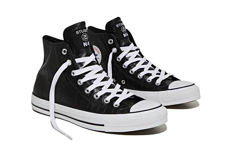 Stussy-x-Converse-2013-Chuck-Taylor-All-Star-Hi-4