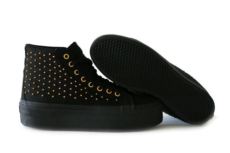vans-sk8-hi-platform-black2