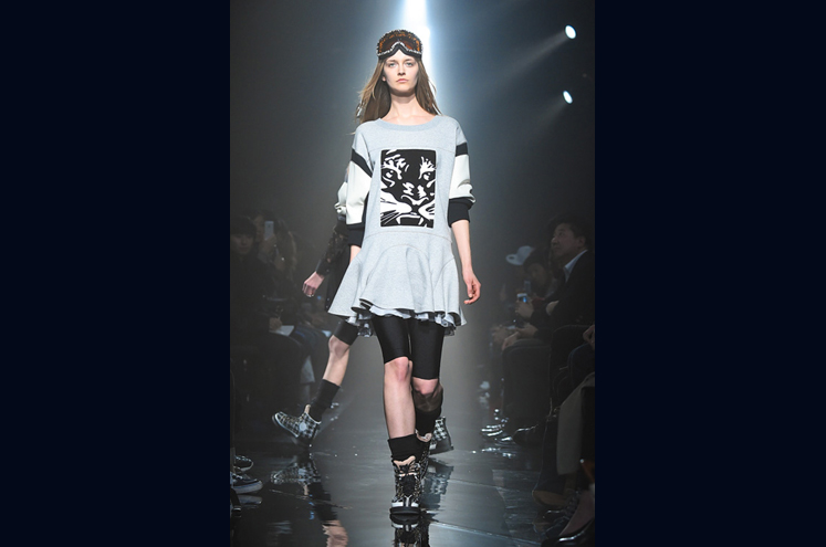 Onitsuka-Tiger-x-Andrea-Pompilio-Fall-Winter-2014-Collection-Runway-Show-06
