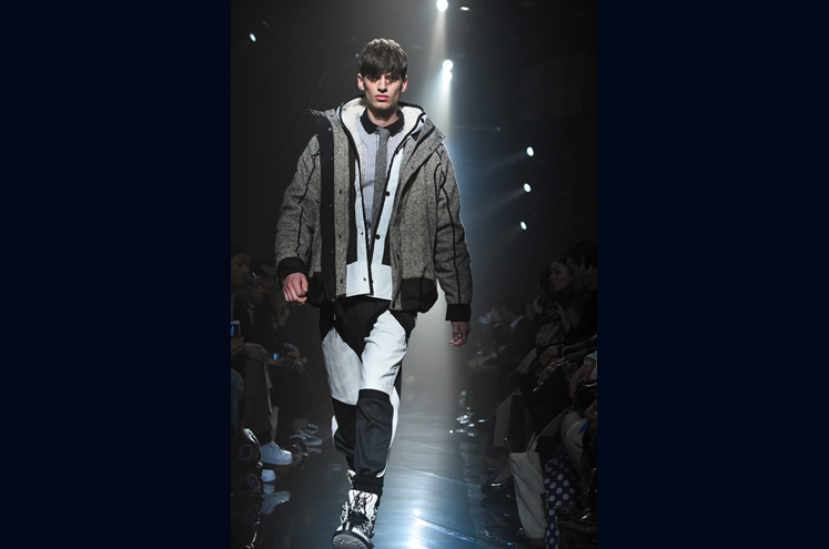 Onitsuka-Tiger-x-Andrea-Pompilio-Fall-Winter-2014-Collection-Runway-Show-07