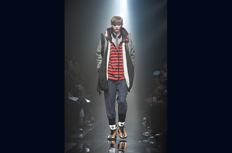 Onitsuka-Tiger-x-Andrea-Pompilio-Fall-Winter-2014-Collection-Runway-Show-18