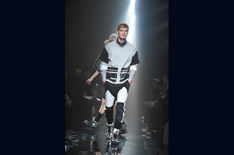 Onitsuka-Tiger-x-Andrea-Pompilio-Fall-Winter-2014-Collection-Runway-Show-30