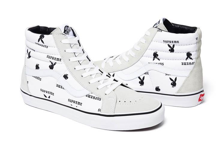 supreme-x-playboy-x-vans-2014-spring-summer-footwear-6