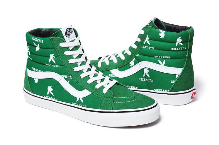 supreme-x-playboy-x-vans-2014-spring-summer-footwear-7