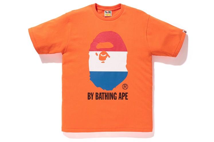 A-Bathing-Ape-Bape-Soccer-10