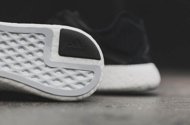 adidas-boost-new-5-858×572