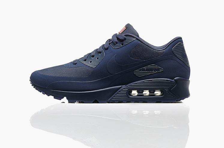 nike air max 90 hyperfuse argentina