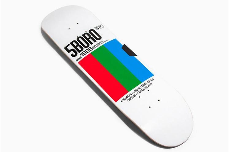 vhs-skateboard-series-5boro-designboom-07-1