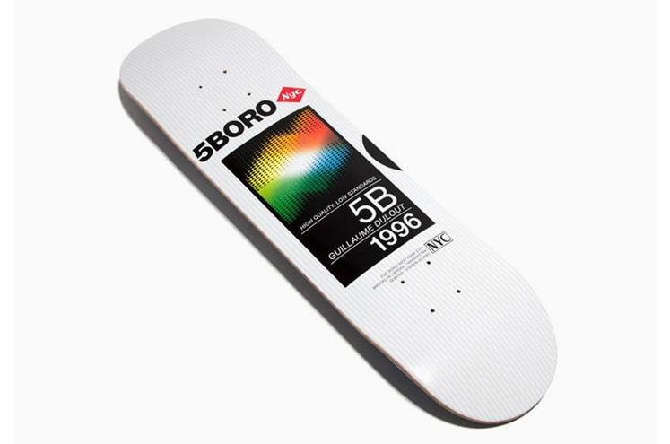 vhs-skateboard-series-5boro-designboom-15