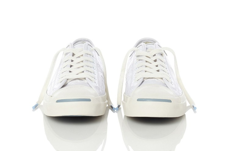 mowax-x-converse-jack-purcell-collection-5-5