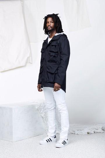 adidas-originals-superstar-december-lookbook-1