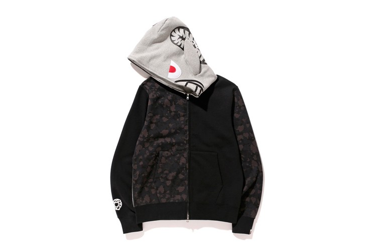 bape-mowax-collection-07-960×640