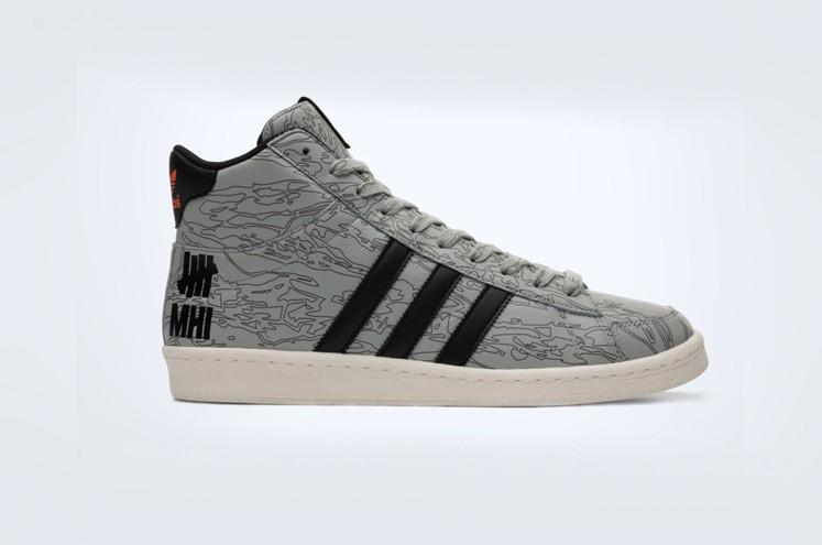 undefeated-maharishi-adidas-originals-1