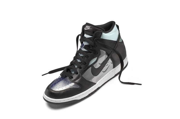 NikeLab_CDG_Dunk_Hi_3_65800