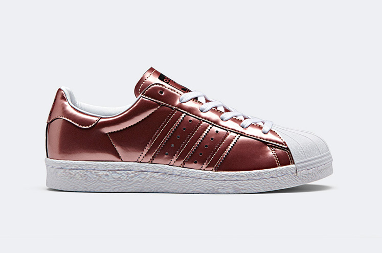 adidas-originals-superstar-boost-february-ninth-07