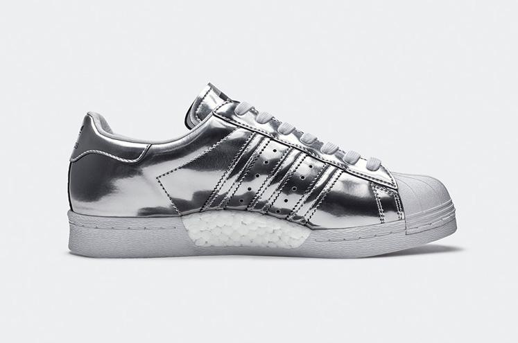 adidas-originals-superstar-boost-february-ninth-10