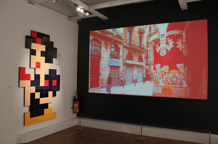 invader-hello-my-game-is-exhibition-5