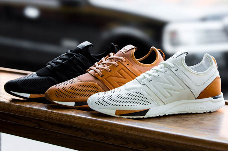 NEW-BALANCE-247-LUX-PACK-LEATHER-1