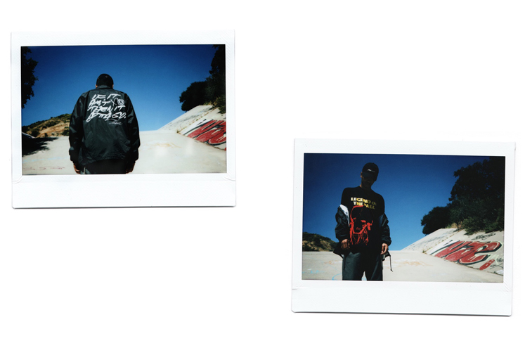 http—hypebeast.com-image-2017-04-the-weeknd-futura-xo-2017-collection-07