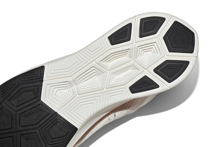 Nike_Lab_VaporFly_DET_008_69884