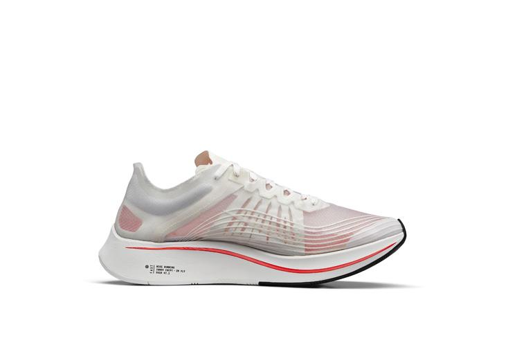 Nike_Lab_VaporFly_MED_69889