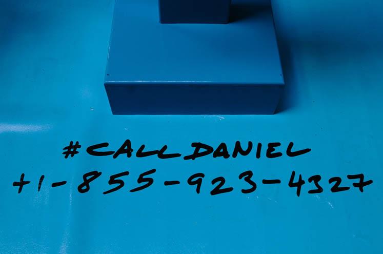 Adidas-Originals-Daniel-Arsham-Highsnobiety-05