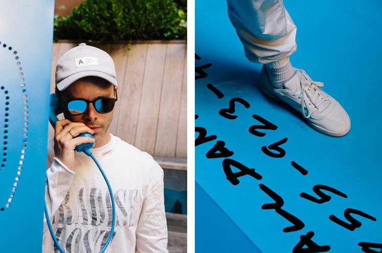 Adidas-Originals-Daniel-Arsham-Highsnobiety-07
